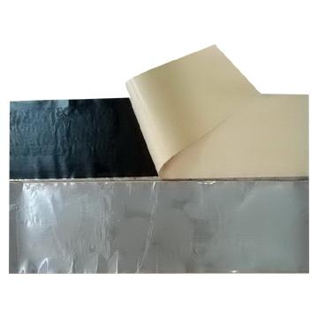 Insulating Medium (Изолирующей средой)