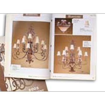 Catalog Design, Catalog