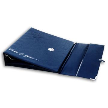 File Folder (Папка)
