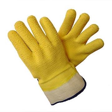 Latex Glove (Латекс)
