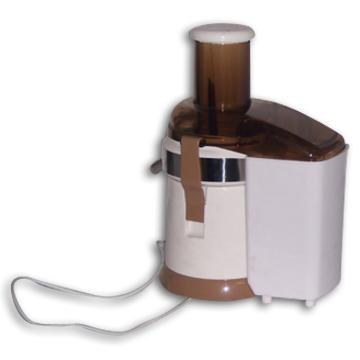 Juice Extractor (Соковыжималки)