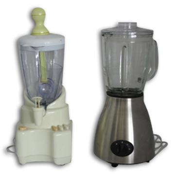 Juice Maker (Соки чайник)