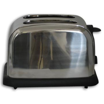 Stainless Steel Toaster (Нержавеющая сталь Тостер)