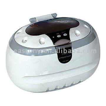 Ultrasonic Cleaner (Ультразвуковая Cleaner)