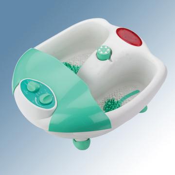 Electric Foot Massager (Электрический массажер ног)