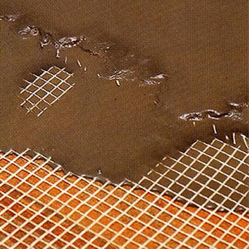 Alkali Resistant Mesh For Inner Wall (Щелочные Устойчив сетки для внутренней стенке)