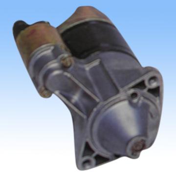 зарядник для автомобильного аккумулятора своими руками из магнитофона...