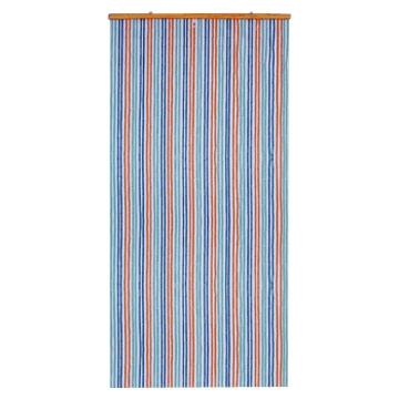 """clearance bamboo bead curtains"" - Shopping.com"