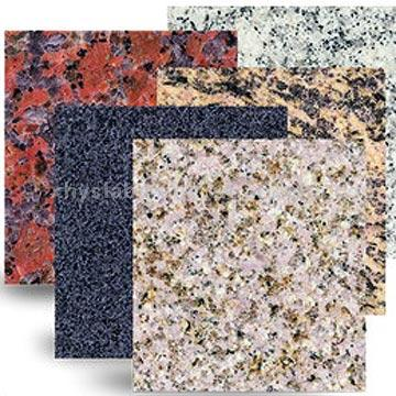 Granite Tile, Tile (Гранитные плитки, плитки)
