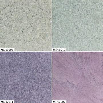 Sand Stone (Песчаник)
