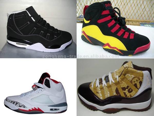 jordan shoes 9 1/2 753482