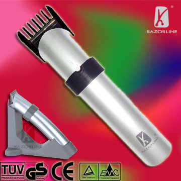 Hair Clipper (RF608)