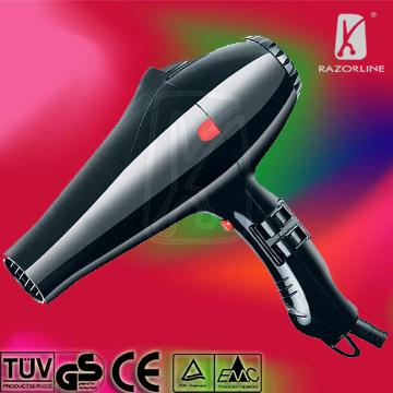 Hair Dryer (SK3300)