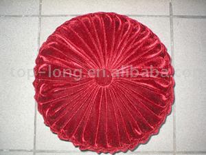 Flocking Fabric (Флокирование тканей)