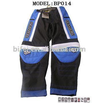 Racing Pants (Racing Pants)