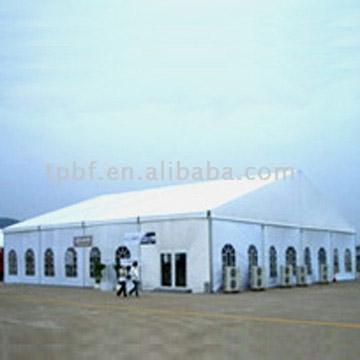 Tent (Места для палаток)