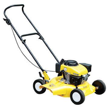 Lawn mowers  tractors - ConsumerReports.org - Push Mowers - Cub