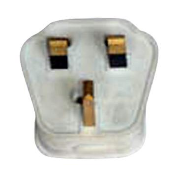 Plugs (Jacks)