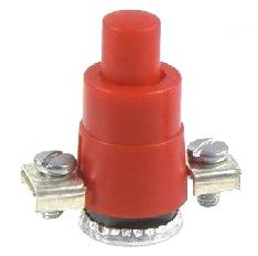 Thermostat(KSD-302A) (Thermostat (KSD-302A))