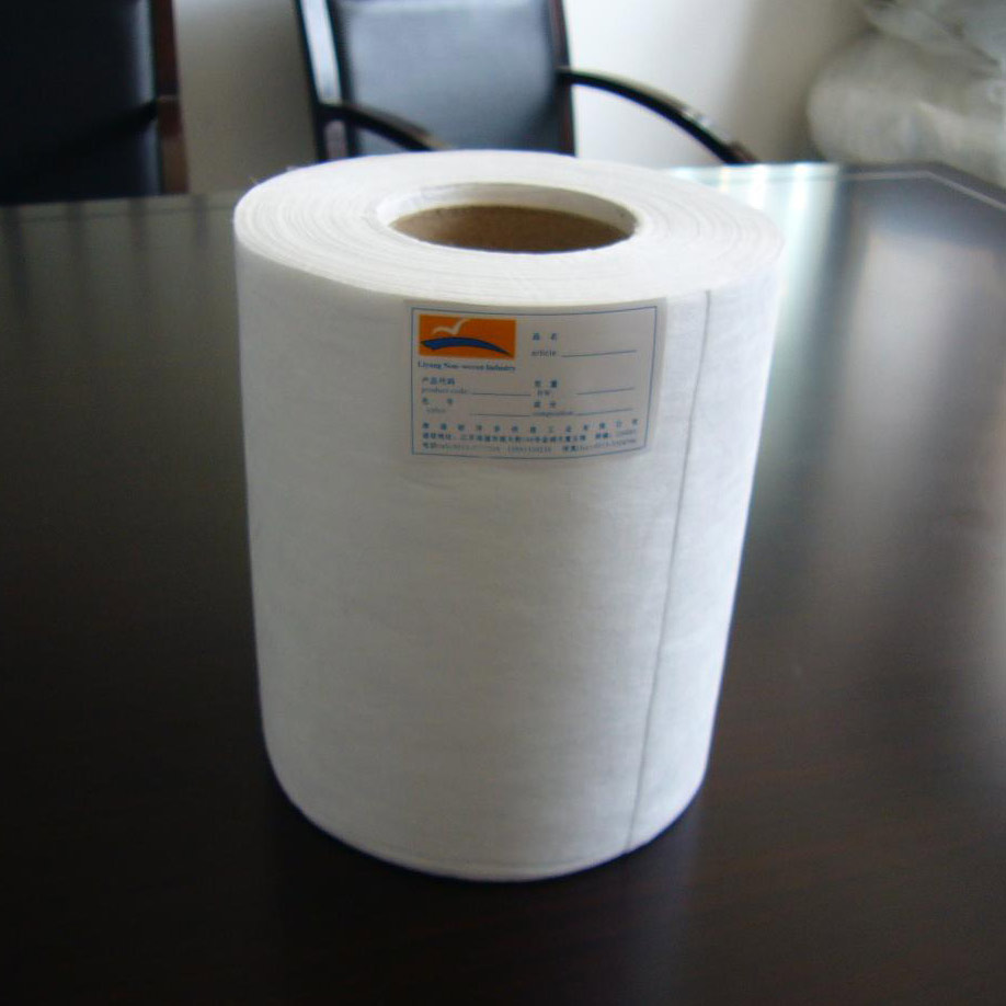 Clean and Sanitary Material (CAS Series)