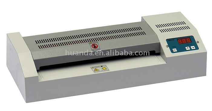 Laminator (HD-320B) (Ламинаторы (HD-320B))