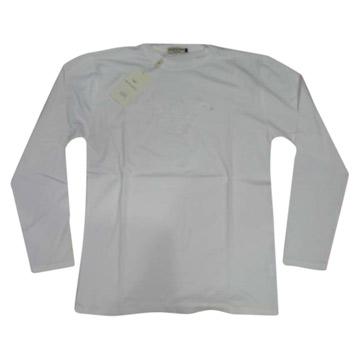 Shirt (Рубашка)