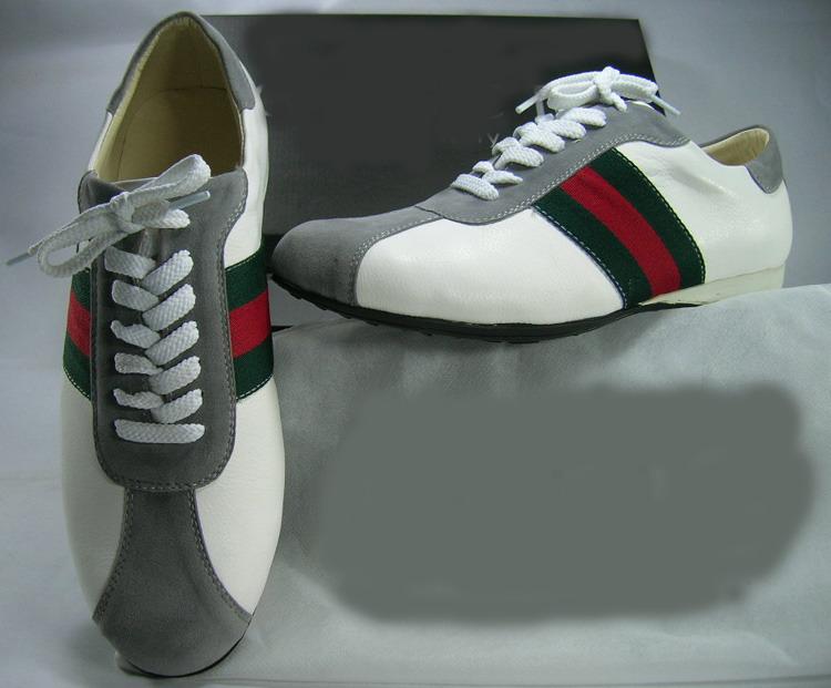 Стильная обувь осень зима мода обувь