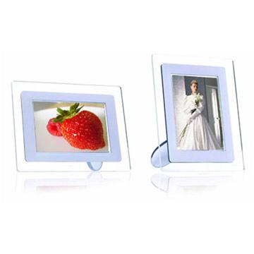 "7"" Portable Media Player (7 ""Portable Media Player)"