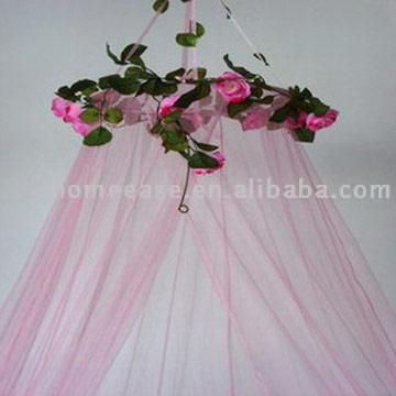Mosquito Nets | Mosquito net bed canopy