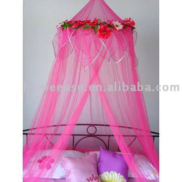 Canopy For Bed | Canopy For Canopy Bed | Bed Curtains