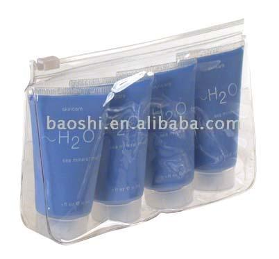 cosmetic bag (Kosmetiktasche)
