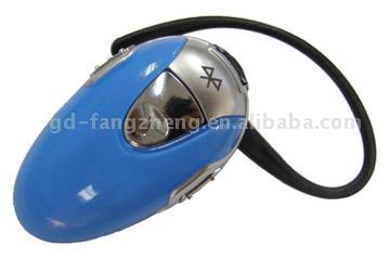 Bluetooth Earphone (Bluetooth наушники)