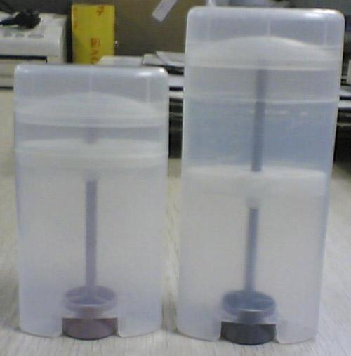 Deodorant Sticks (Дезодорант палочки)