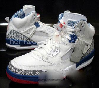 Спортивная обувь.  Features:1) High quality and sophisticated...