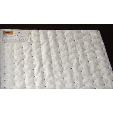 Sanitary Mattress Material (Санитарно Матрас Материал)