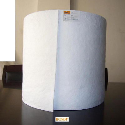 Oil Absorbent Product