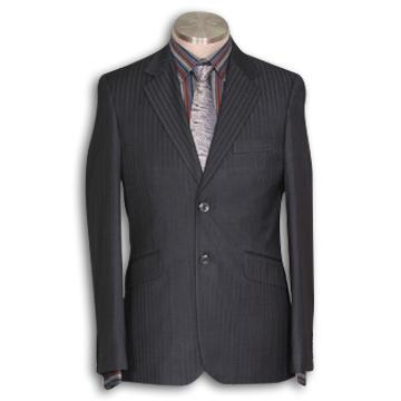 Suit (Костюм)