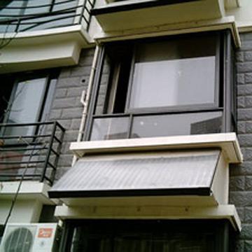 Solar water heater (солнечные водонагреватели).