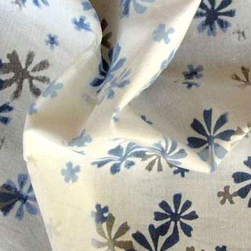 """57/58"""" C/T Fabric"""