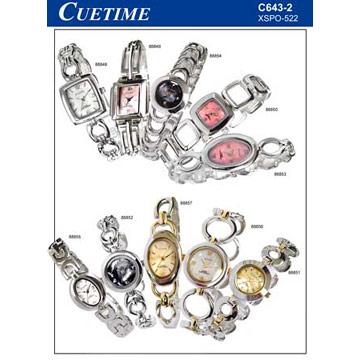 Bracelet Watches (Браслет часов)