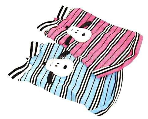 Pet Clothes (Одежда для животных)