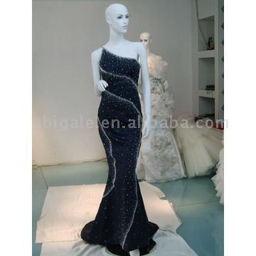 Women`s Evening Dress (Женская Вечерние платья)