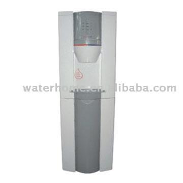50G/75G No.H Inline Hot & Cold R.O. Purifier (Indicator) (50G/75G No.H Inline Hot & Холодная R.O. Очиститель (индикатор))