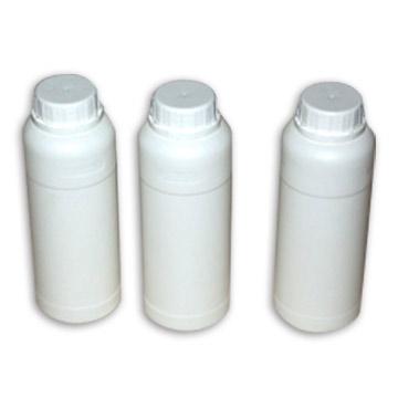 Fluorinated HDPE Bottle (Фторированные HDPE бутылки)
