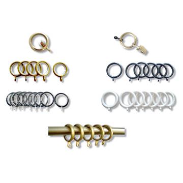 Ring (Кольцо)