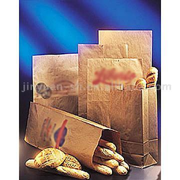 Bread Bags (OEM) (Хлеба Сумки (OEM))