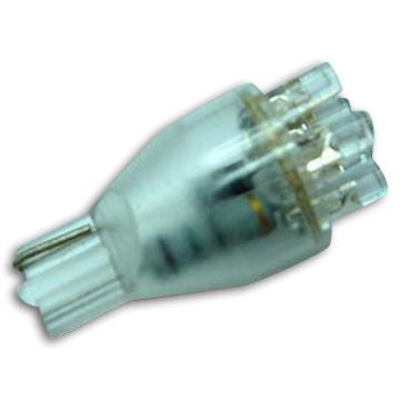 LED Auto Bulb (Светодиодная лампа Авто)
