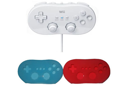 Wii Compatible Console Stand / Cable (Совместимые консоли Wii ПОВ / Кабельный)
