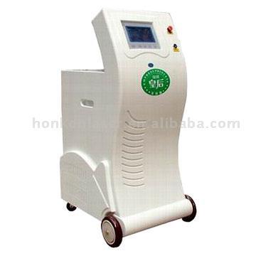 IPL Machine (IPL машины)