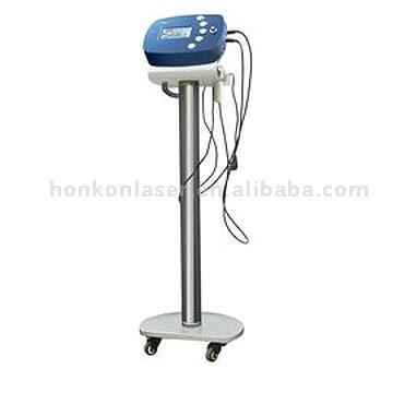 Ultrasonic Equipment (Ультразвуковое оборудование)